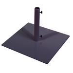 35 Lb Steel Umbrella Base