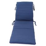 Tami Ami Style Chaise Cushion