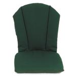 Valencia Style Chair Cushion