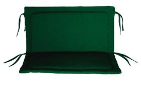 Briarwood Style High Back Loveseat Cushion