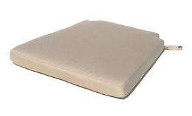 Mesa Style Barstool Cushion