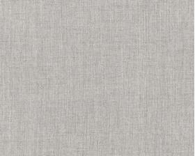 Cast Silver Fabric