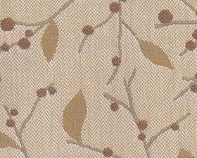 Grove Oat Fabric