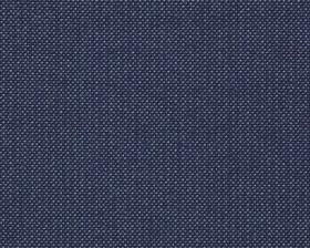 Spectrum Indigo Fabric