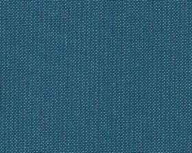 Spectrum Peacock Fabric
