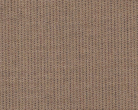 Spectrum Sesame Fabric