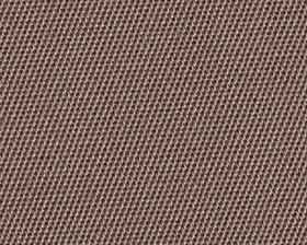 Beaver Fabric