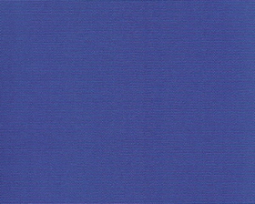 Pacific Blue Fabric