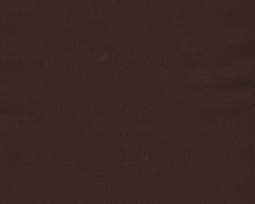 Bay Brown Fabric