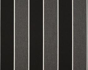 Peyton Granite Fabric