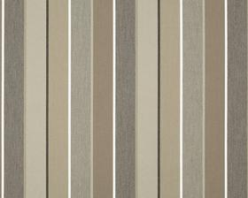 Milano Char Fabric
