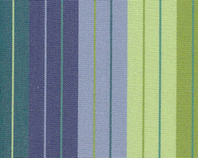 Seville Seaside Fabric