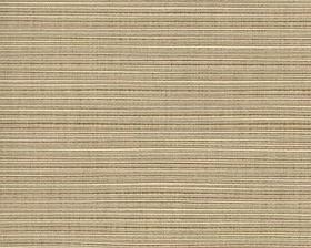 Dupione Sand Fabric
