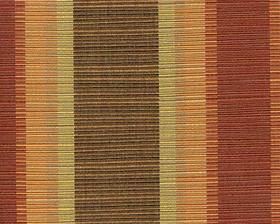 Dupione Sequoia Fabric