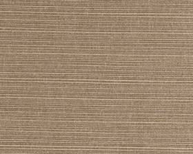 Dupione Latte Fabric