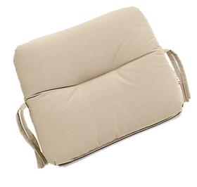 CS Style Ottoman Cushions