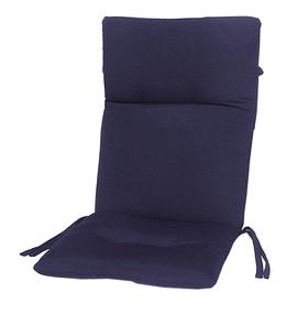 QH Style Chair Cushion