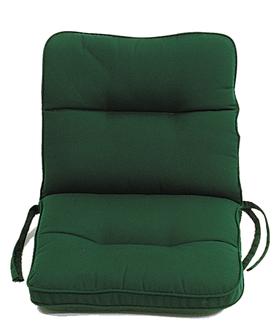 DQH Style Chair Cushion