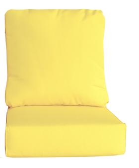 1524 Lounge Chair Cushion