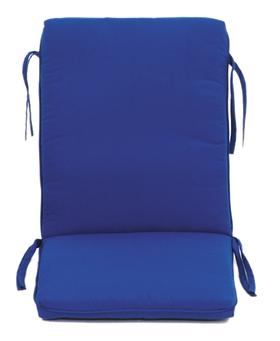 Cuatro Chair Cushion