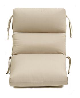 CW Style Chair Cushion