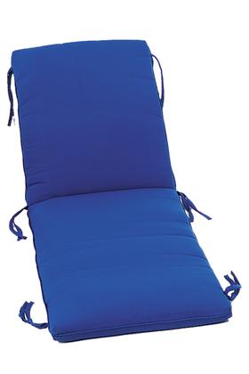 Cuatro Chaise Cushion