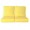 1524 Twin Seater Cushion