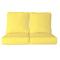 1524 Twin Seater Cushion